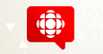 Cbc Radio Canada Welcome