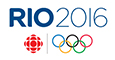 CBC Olympic Programming Announcement